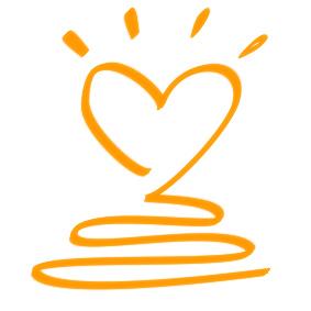 logo-yogaysalud_NUEVO.jpg