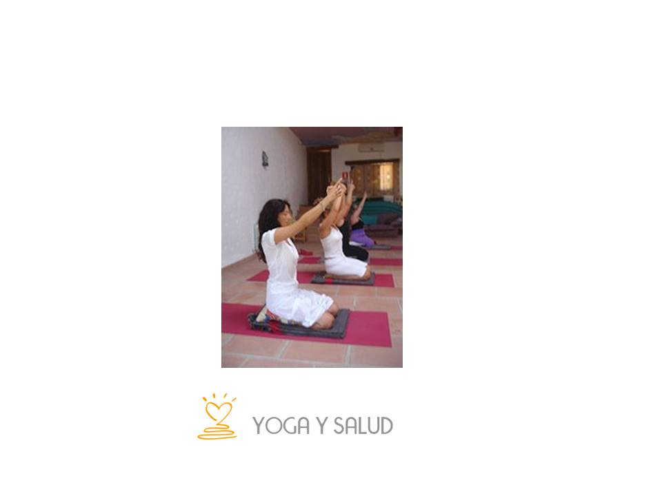 kundalini-yoga-vallecas.jpg