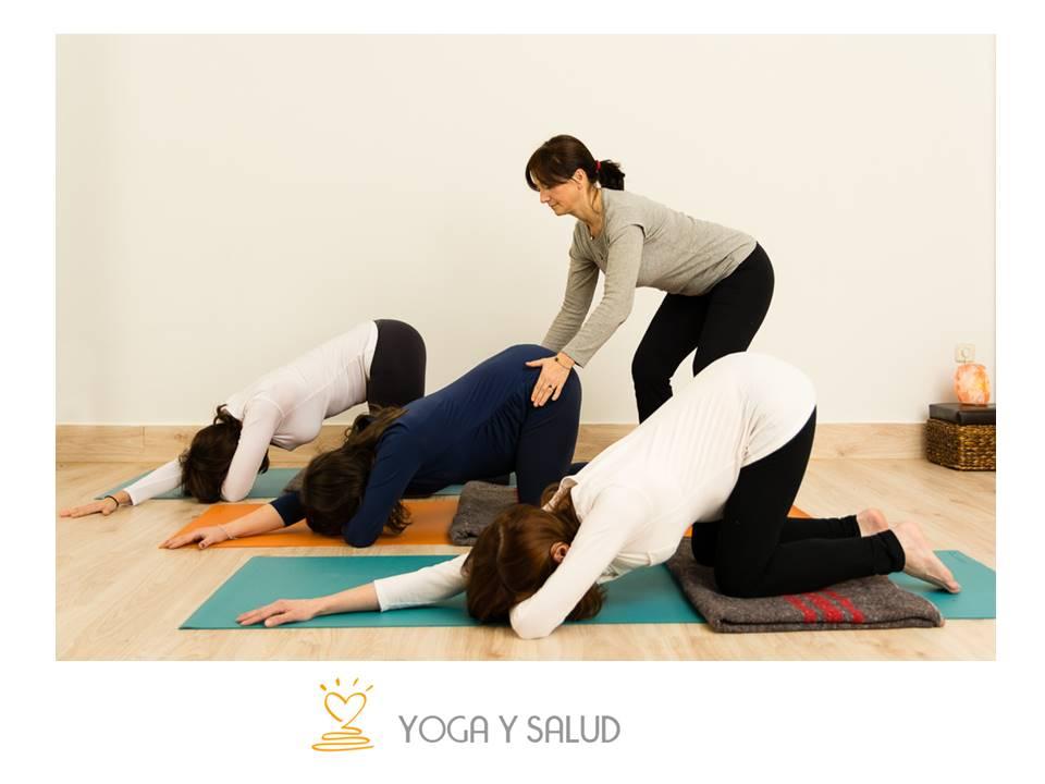 yoga-embarazadas-vallecas.jpg