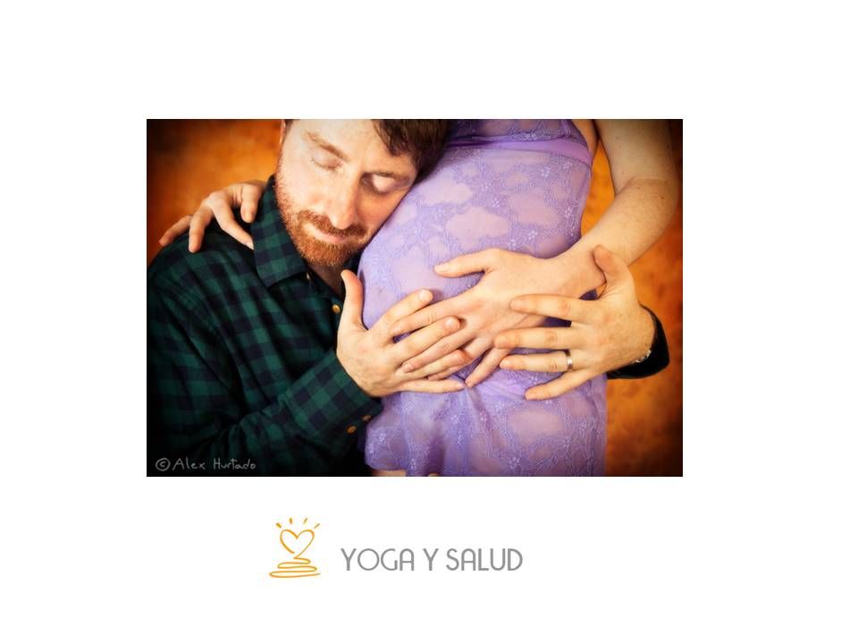 yoga, sonido y movimiento en el parto ensanche de vallecas