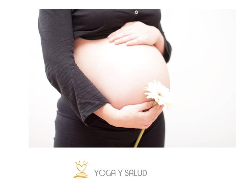 encuentros-para-mujeres-embarazadas-vallecas.jpg