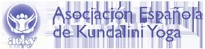 logo-aeky.png