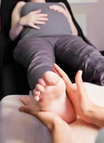 reflexologia-para-embarazo.jpg