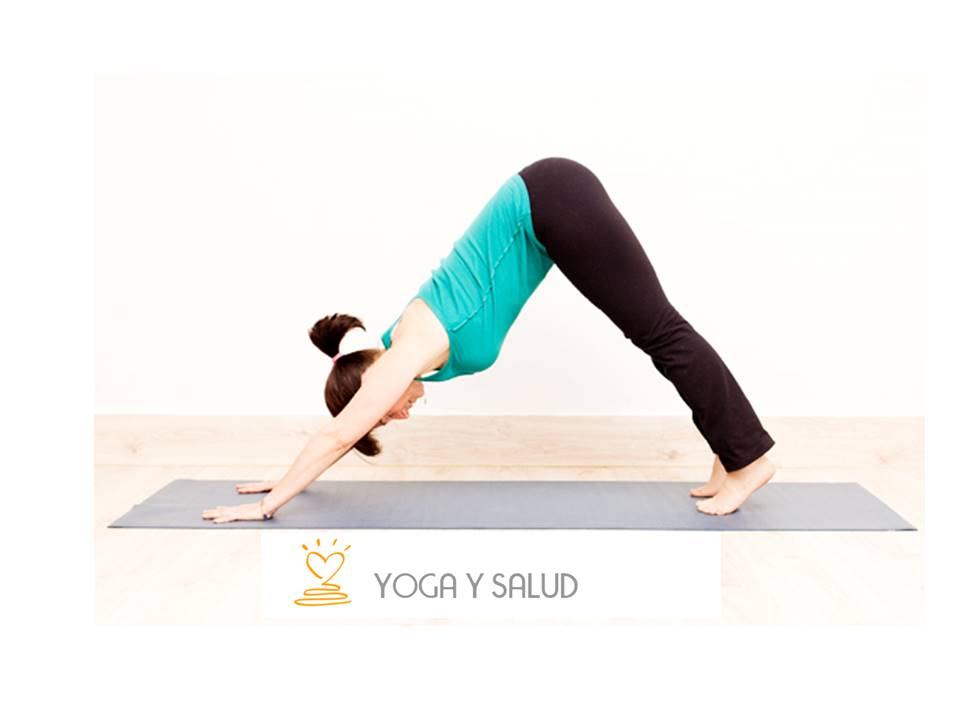 yoga-vallecas.1.jpg