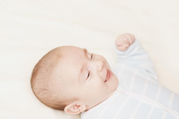 Canción para bebés