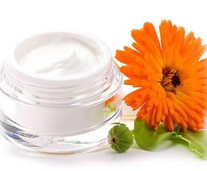 La cosmética y tu salud