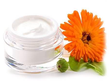 cosmetica-natural.jpg