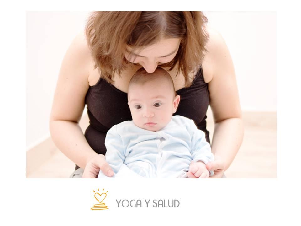 yoga mamas con bebes vallecas.1