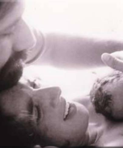 La importancia de la forma de nacer