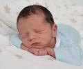 Canción para dormir a tu bebé