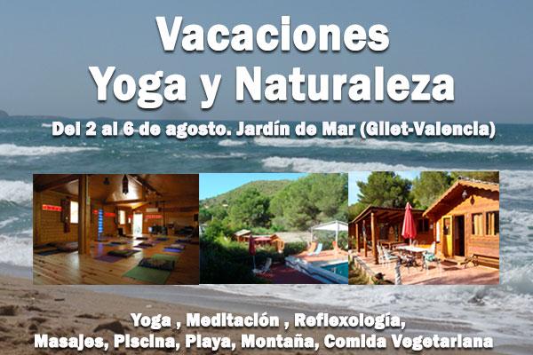 retiro-yoga-verano-agenda.jpg
