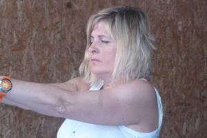 yoga y salud kundalini yoga1