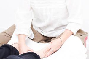 yoga y salud reflexologia1