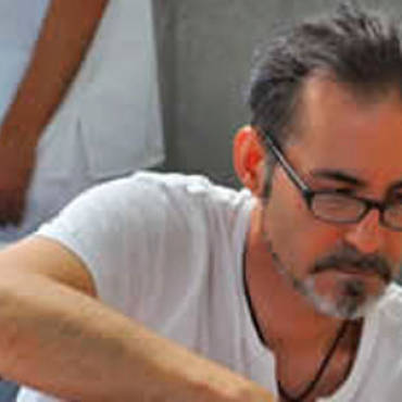 Emilio Gómez