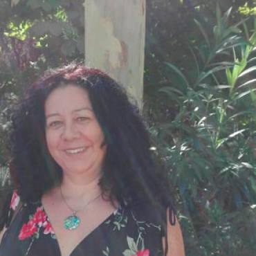 Valeria Pappalardo