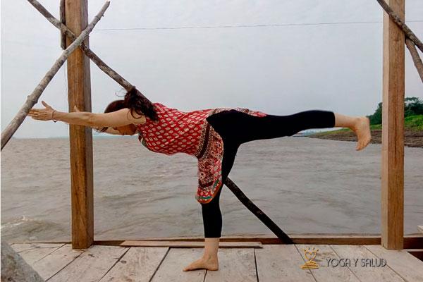 intensivo yoga dic 2020