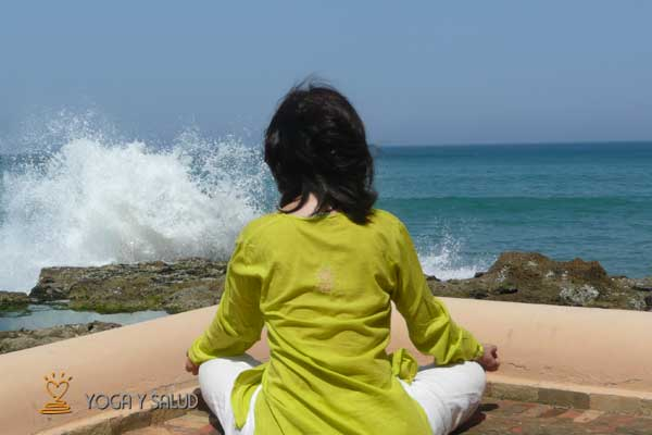 meditacion 09