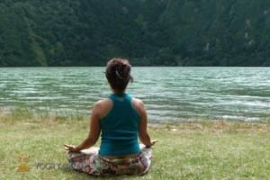 meditacion 11