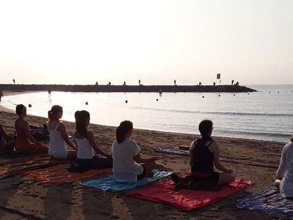 meditacion-playa.jpg
