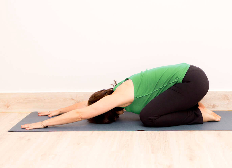 yoga vallecas banner
