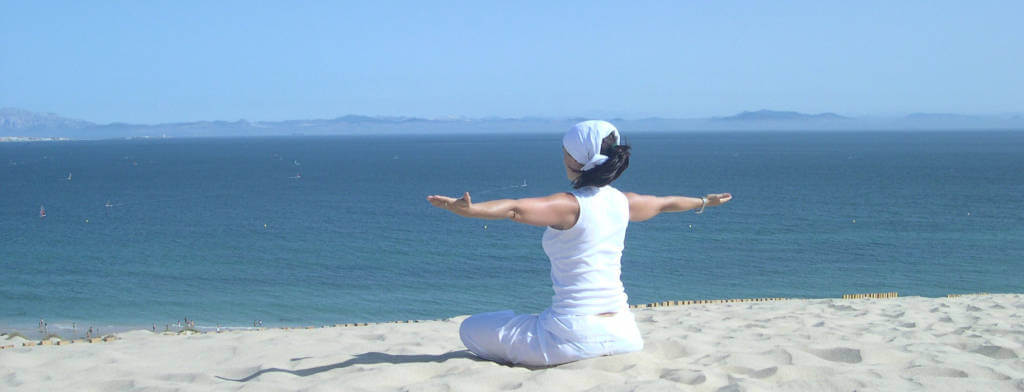 yoga embarazadas vallecas