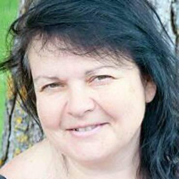 Olga Mirambell