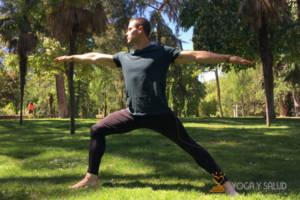 yoga parque 3