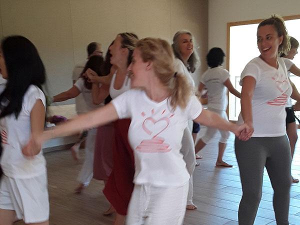 danza-web.jpg