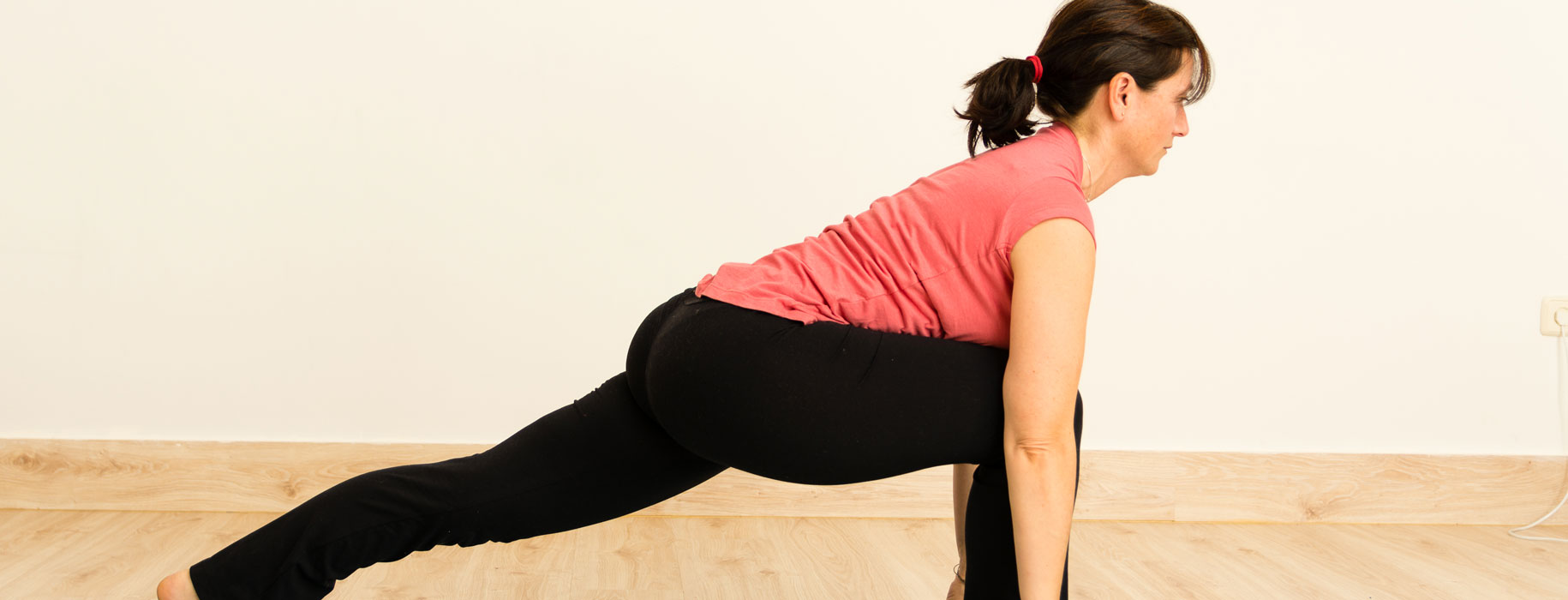 slider clases online yoga y salud v3