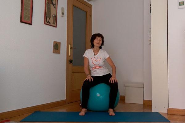 005 movilidad para tu pelvis