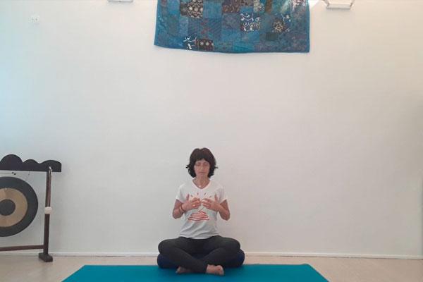 013 meditacion conflicto interno mas claridad