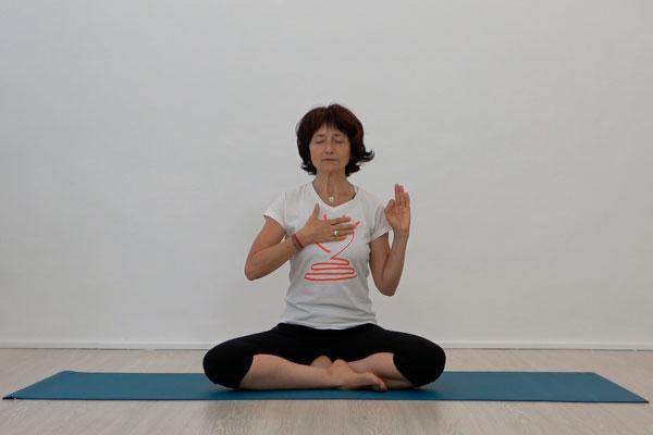 0023 meditacion corazon tranquilo